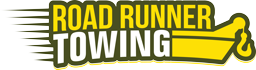 RoadRunner - Professional Towing in Toronto